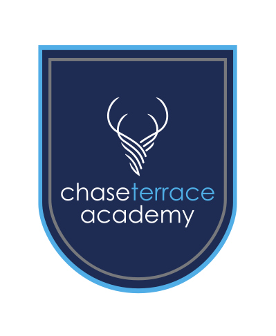 Chase Terrace Academy