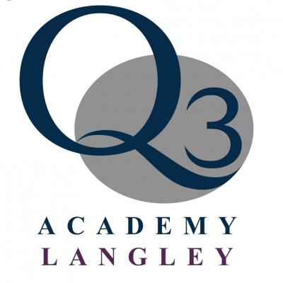 Q3 Langley Cohort