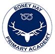 Boney Hay Primary Academy