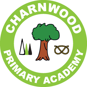 Charnwood Primary Academy