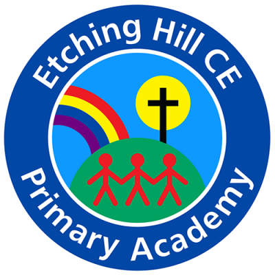 Etching Hill C.E. Primary Academy