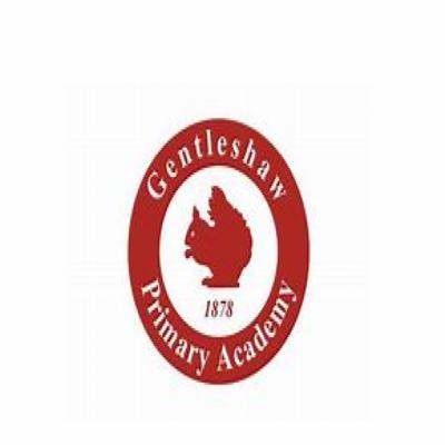 Gentleshaw Primary Academy