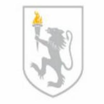 Great Barr Academy