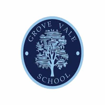 Grove Vale Primary School