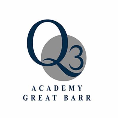 Q3 Great Barr Cohort