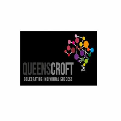 Queens Croft School